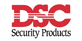 dsc security alarms