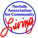 Norfolk Association of community Living