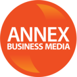Annex Publishing and Printing Simcoe Ontario