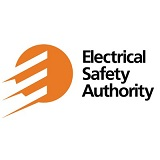 ESA Electrical Safety Authority